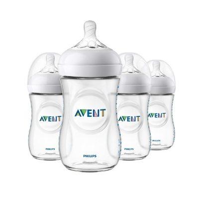 best feeding bottles