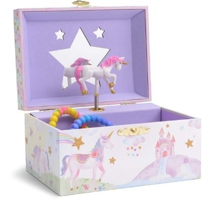 best gifts for 6 year girl