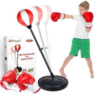 best gift for 6 year old boy