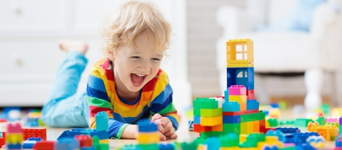 top gifts for 7 year old boy