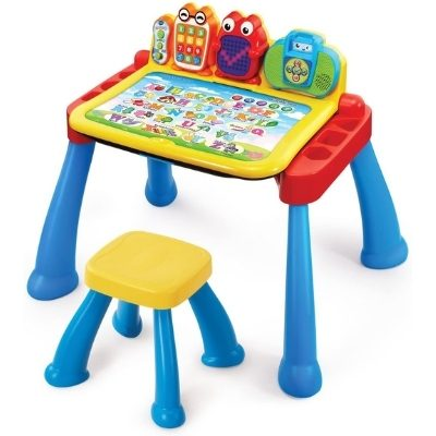 top gifts for 3 year olds