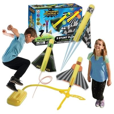 top learning toys for 6 year olds