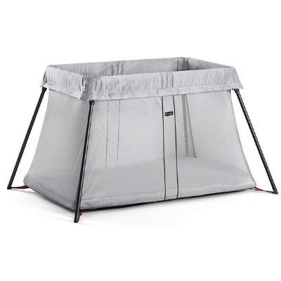 best safest cribs