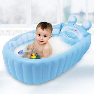 best toddler bathtubs