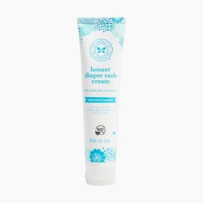 best diaper rash cream for newborns