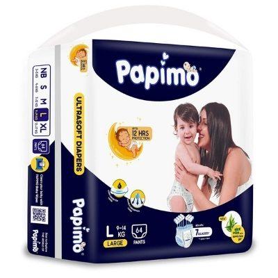 best organic diapers