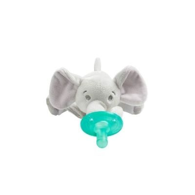 best pacifiers for colic babies