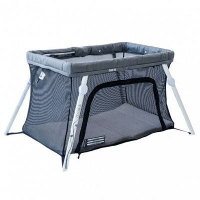 top rated baby cribs