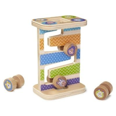 top rated educational toys