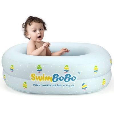 best newborn baby bath tub