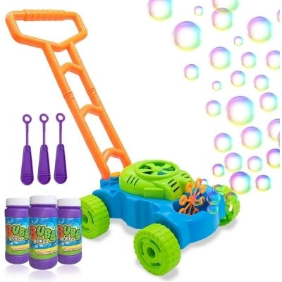 best toys for 1 yr old boy