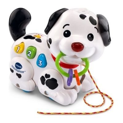 best toy for one year old baby
