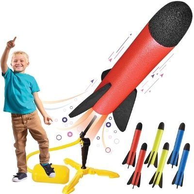 top toys for 5 year old boys
