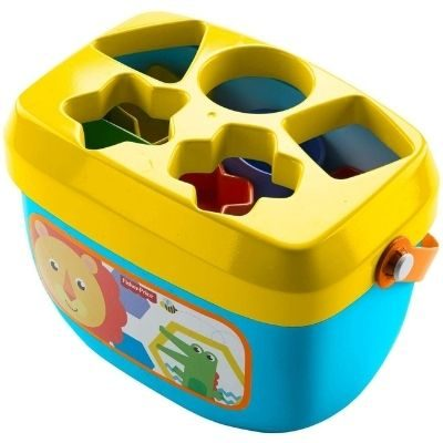 great toys for 8 month olds