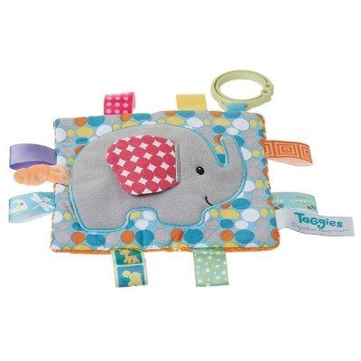 infant toys 6 months