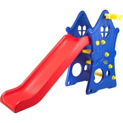 christmas toys for 2 year old boy