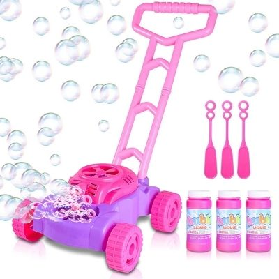 best gifts for four year olds
