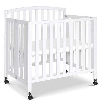 best wooden baby crib