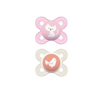 top baby pacifiers