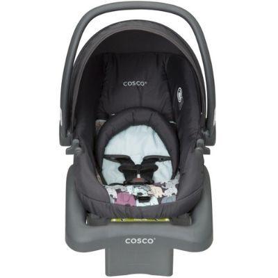 best affordable infant car seat