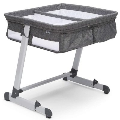 top rated baby bassinet