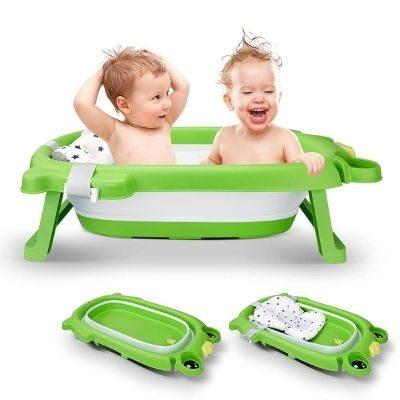 top baby bathtubs