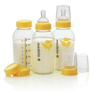 top baby bottles