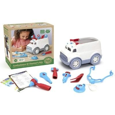 top gifts for 2 year olds