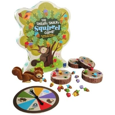 top toys for three year olds