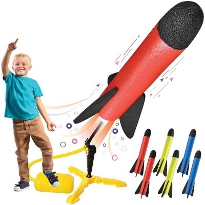 best gift ideas for 7 year old boy
