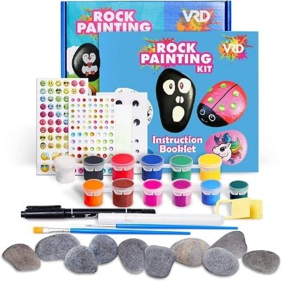 top gifts for 7 year olds