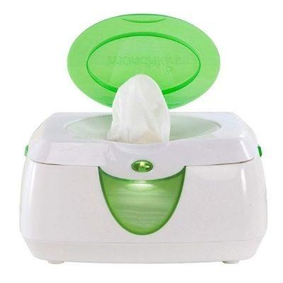 best wipe warmer