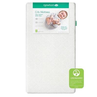 best baby mattress