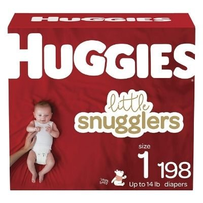 top rated diapers