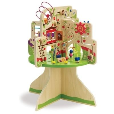 best rated educational toys for baby
