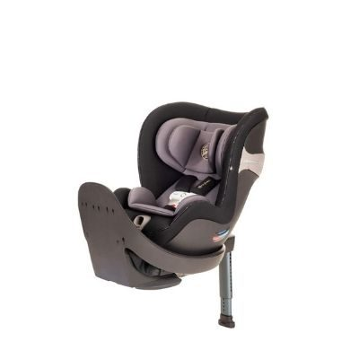 best inexpensive infant car seat
