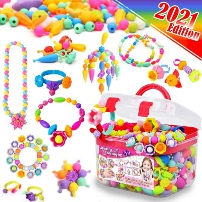 best toys for 5 years old girl