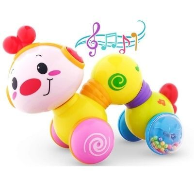 top toys for 8 month old (1)