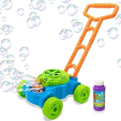 best presents for one year olds
