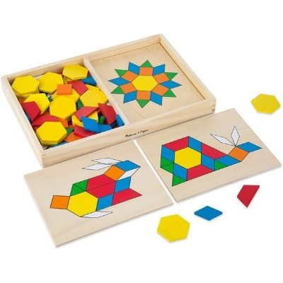 best learning toys for 3 year olds