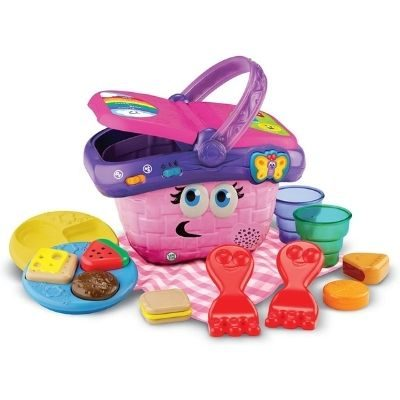 toys for 1 year old girl